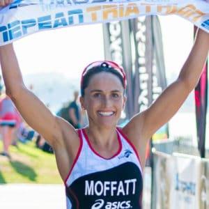emma moffat nepean triathlon 2015