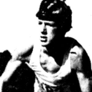clayton stevenson nepean triathlon
