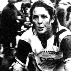 gabrielle howard nepean triathlon