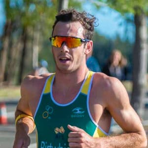 jacob birtwhistle nepean triathlon 2016