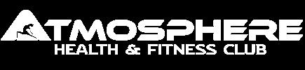 Atmosphere Health & Fitness Club